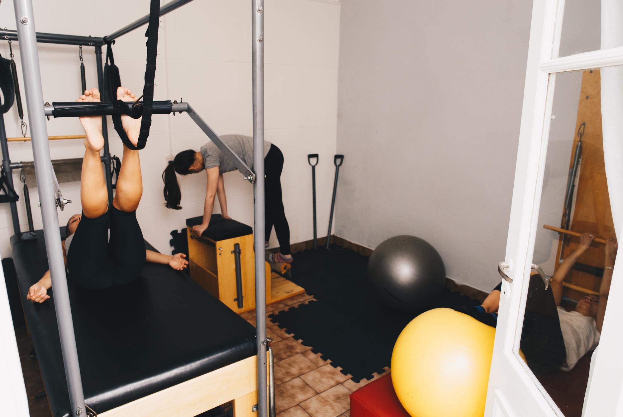 Circuito Gym : Circuito trx youtube